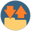 Rebex.FileServer icon