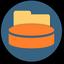 Rebex.FileSystem icon