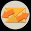 Rebex.Pop3 icon