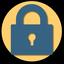 Rebex.Security icon