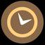 Rebex.Time icon